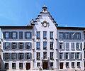 RathausAarau01.jpg