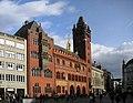 Rathaus Basel 2008 (46).jpg