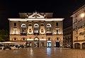 Rathaus Lugano.jpg