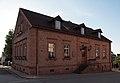 Rathaus Schmalenberg.jpg