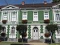 Rathaus in Straß.jpg