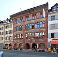 Rathausfassade-Liestal-04.jpg