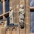 Rathausturm Köln - Letterhaus - Kraus (5946-48).jpg