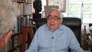 File:Raul Roa Kouri - L'invito fatto da Papa Giovanni Paolo II ma Non sempre il mondo è stato aperto a Cuba.webm