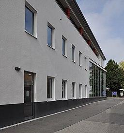 Römerstraße in Ravensburg