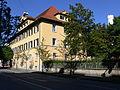 Ravensburg Staatsanwaltschaft.jpg