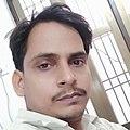 Ravi Kumar Jayaswal.jpg