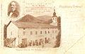 Razglednica Cerknega 1903.jpg