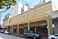 Real Estate Building (Miami, Florida) 1.jpg