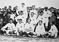 Real madrid team 1917.jpg