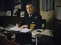 Rear Admiral Sir Robert L Burnett, November 1942 TR416.jpg