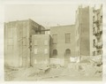Rear view of Hudson Park (construction) (NYPL b11524053-1252739).tiff