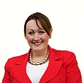 Rebecca Evans - National Assembly for Wales.jpg