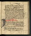 Rechenbuch Reinhard 134.jpg
