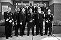 Recruit Class 392 Graduation - 10-23-2020 112.jpg