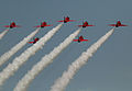Red Arrows 7 (7568005072).jpg
