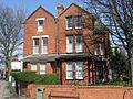 Red Brick Houses - geograph.org.uk - 773691.jpg