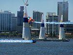 Red Bull Air Race Perth 07 (1854569378).jpg