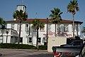 Red Cross station, Jacksonville Beach, FL, US (04).jpg
