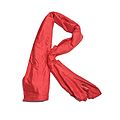 Red Silk Alphabet R (3118012871).jpg