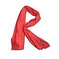 Red Silk Alphabet R (3118012871).jpg