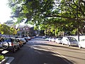 Redfern NSW 2016, Australia - panoramio (23).jpg