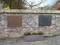 Rees Bienen WWII Memorial 00 PM14.jpg