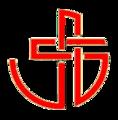Református világszövetség Hu.png