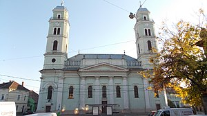 Reformed Church (1) - Oradea.JPG