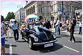 Regenbogenparade 2013 Wien (193) (9051557448).jpg