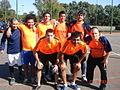 Regional4x futbol13.JPG