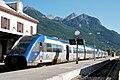 Regional 17428, Estação de Briançon, 2011.07.24.jpg