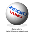 Regiowiki Logo - Vorschlag 2.png
