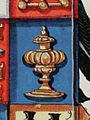 Reino de Galicia (escudo). Armorial de Hans Ulrich.jpg