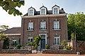 Rekem Woning, dubbelhuis Sint Pieter 41.jpg