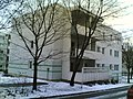 Rekipellonkuja - panoramio (2).jpg