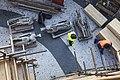 Rekonstrukce Staroměstské radnice 1AAA2537.jpg