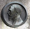 Relief Eisackstr 40a (Schön) Rudolph Wilde.jpg