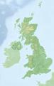 Reliefkarte Vereinigtes Königreich.png