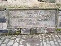 Remains of Jack Bridge Mill - geograph.org.uk - 1778361.jpg