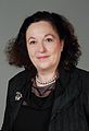 Renate Marian Hendricks SPD 2 LT-NRW-by-Leila-Paul.jpg