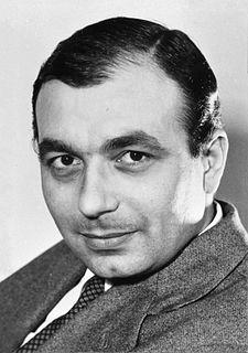 Renato Bruson Italian opera singer