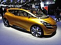 Renault R-Space (concept) IAA 2013.jpg