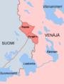 Repola-ja-Porajärvi.png