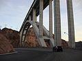 Represa Hoover 2011 021.jpg