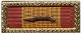 Republic of Vietnam Gallantry Cross with Palm.png