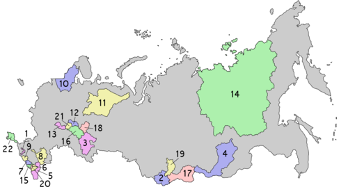 Republics of Russia1.png
