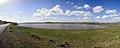 Reservoire Vardaqar, 2014.06.27 - panoramio.jpg