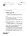 Resolución 1524 del Consejo de Seguridad de las Naciones Unidas (2004).pdf