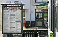 Restaurrent i løkken by.jpg